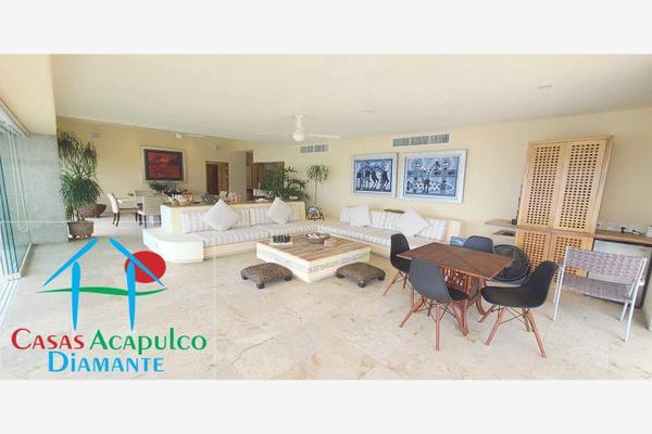 Foto de casa en venta en paseo de la playa lote 34 villas del mar, real diamante, acapulco de juárez, guerrero, 17688472 No. 10