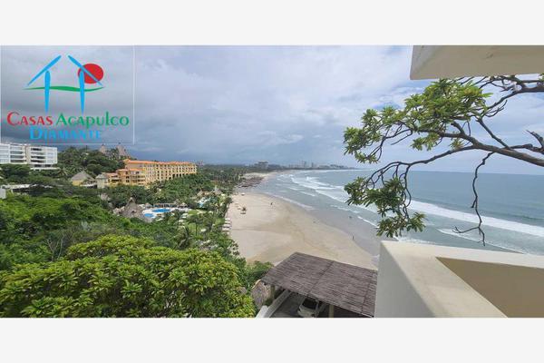 Foto de casa en venta en paseo de la playa lote 34 villas del mar, real diamante, acapulco de juárez, guerrero, 17688472 No. 28