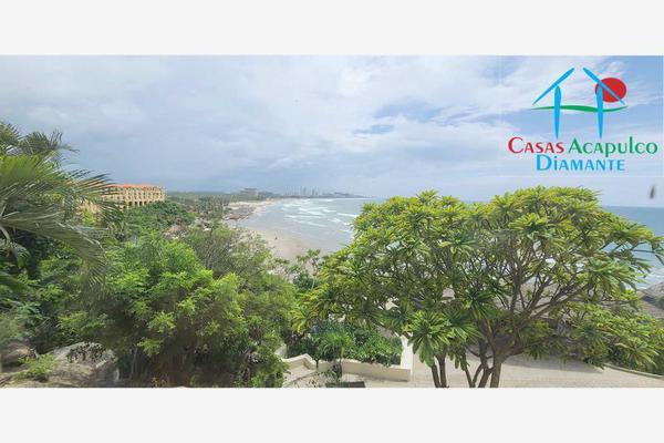 Foto de casa en venta en paseo de la playa lote 34 villas del mar, real diamante, acapulco de juárez, guerrero, 17688472 No. 49