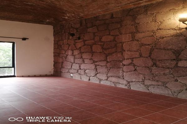 Foto de casa en renta en paseo de la presa 119, guanajuato centro, guanajuato, guanajuato, 0 No. 04