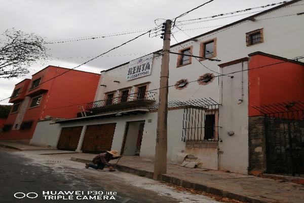 Foto de casa en renta en paseo de la presa 119, guanajuato centro, guanajuato, guanajuato, 0 No. 07