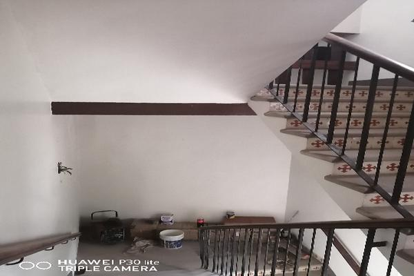 Foto de casa en renta en paseo de la presa 119, guanajuato centro, guanajuato, guanajuato, 0 No. 09