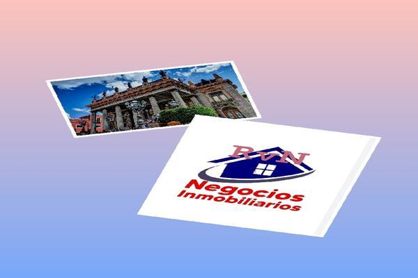 Foto de casa en renta en paseo de la presa 119, guanajuato centro, guanajuato, guanajuato, 0 No. 10