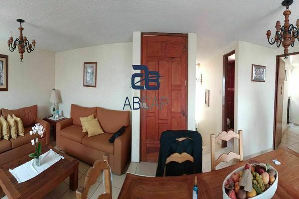 Foto de casa en venta en  , paseo de la presa, guanajuato, guanajuato, 19851894 No. 06