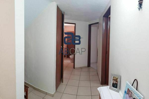 Foto de casa en venta en  , paseo de la presa, guanajuato, guanajuato, 19851894 No. 13