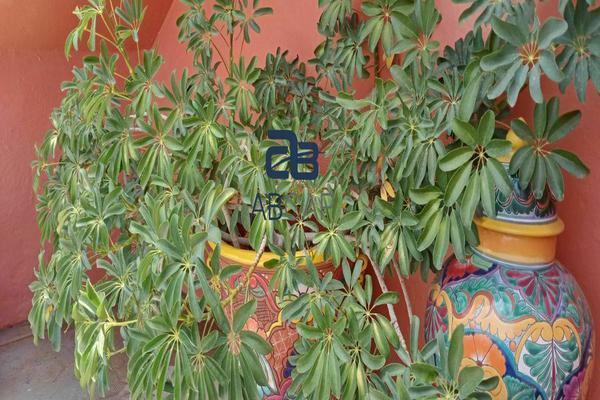 Foto de casa en venta en  , paseo de la presa, guanajuato, guanajuato, 19851894 No. 19