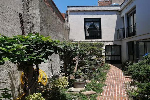 Foto de casa en venta en  , paseo de la presa, guanajuato, guanajuato, 21367029 No. 02