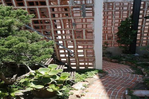 Foto de casa en venta en  , paseo de la presa, guanajuato, guanajuato, 21367029 No. 04