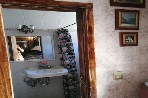 Foto de casa en venta en  , paseo de la presa, guanajuato, guanajuato, 21367029 No. 05