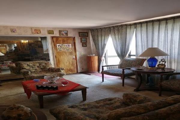 Foto de casa en venta en  , paseo de la presa, guanajuato, guanajuato, 21367029 No. 07