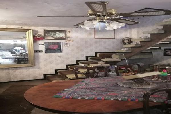 Foto de casa en venta en  , paseo de la presa, guanajuato, guanajuato, 21367029 No. 08
