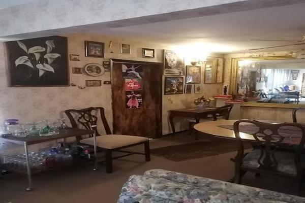 Foto de casa en venta en  , paseo de la presa, guanajuato, guanajuato, 21367029 No. 11