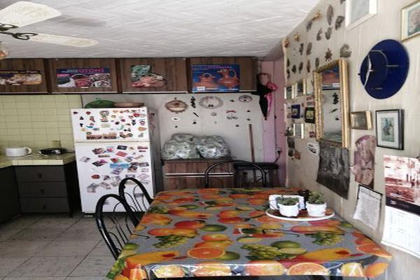 Foto de casa en venta en  , paseo de la presa, guanajuato, guanajuato, 21367029 No. 12