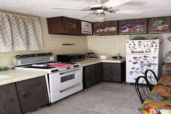 Foto de casa en venta en  , paseo de la presa, guanajuato, guanajuato, 21367029 No. 13