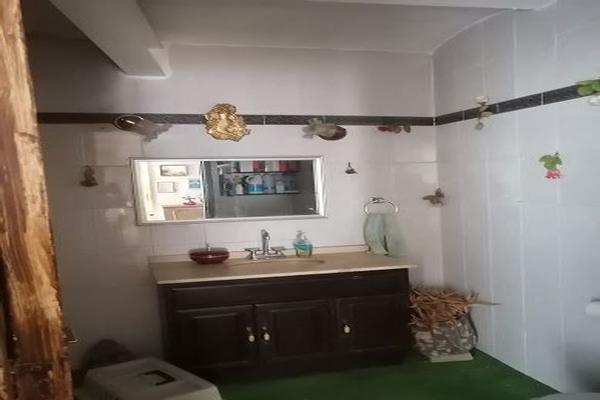 Foto de casa en venta en  , paseo de la presa, guanajuato, guanajuato, 21367029 No. 14