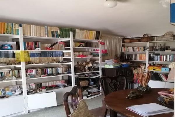 Foto de casa en venta en  , paseo de la presa, guanajuato, guanajuato, 21367029 No. 16