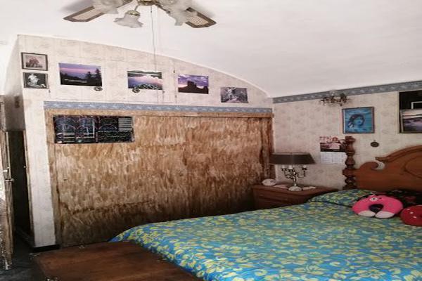 Foto de casa en venta en  , paseo de la presa, guanajuato, guanajuato, 21367029 No. 20