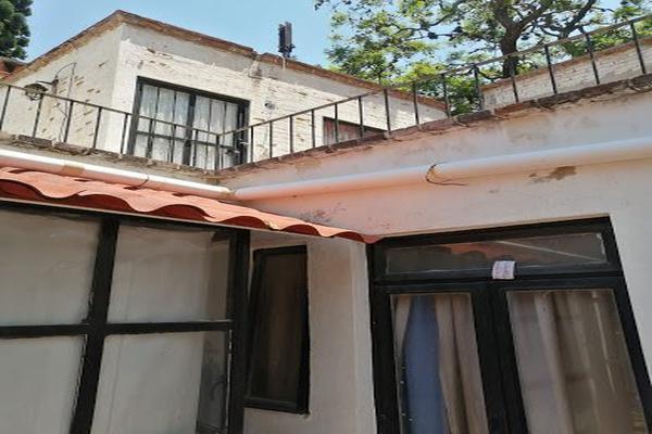 Foto de casa en venta en  , paseo de la presa, guanajuato, guanajuato, 21367029 No. 22