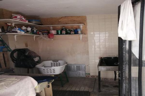 Foto de casa en venta en  , paseo de la presa, guanajuato, guanajuato, 21367029 No. 25