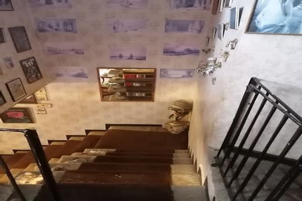 Foto de casa en venta en  , paseo de la presa, guanajuato, guanajuato, 21367029 No. 26