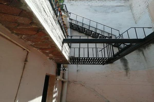 Foto de casa en venta en  , paseo de la presa, guanajuato, guanajuato, 21367029 No. 27