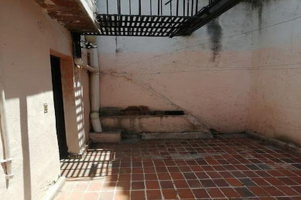 Foto de casa en venta en  , paseo de la presa, guanajuato, guanajuato, 21367029 No. 28