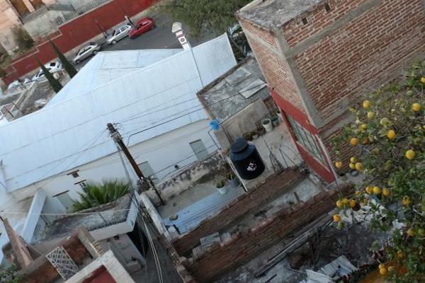 Foto de casa en venta en  , paseo de la presa, guanajuato, guanajuato, 3096413 No. 04