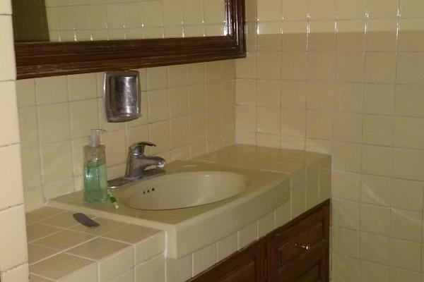 Foto de casa en venta en  , paseo de la presa, guanajuato, guanajuato, 3096413 No. 06