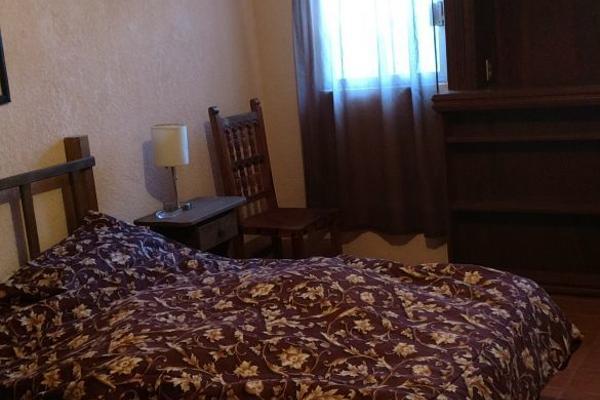 Foto de casa en venta en  , paseo de la presa, guanajuato, guanajuato, 3096413 No. 10