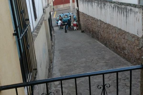 Foto de casa en venta en  , paseo de la presa, guanajuato, guanajuato, 3096413 No. 11