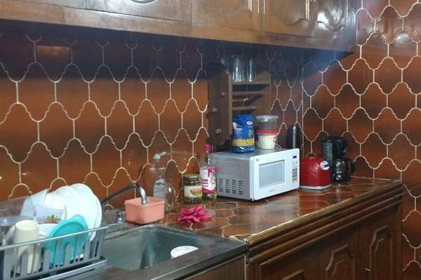 Foto de casa en venta en  , paseo de la presa, guanajuato, guanajuato, 3096413 No. 12