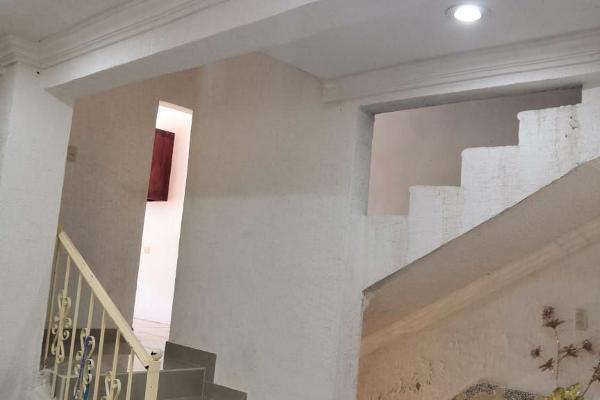 Foto de casa en venta en  , paseo de la presa, guanajuato, guanajuato, 8860791 No. 07
