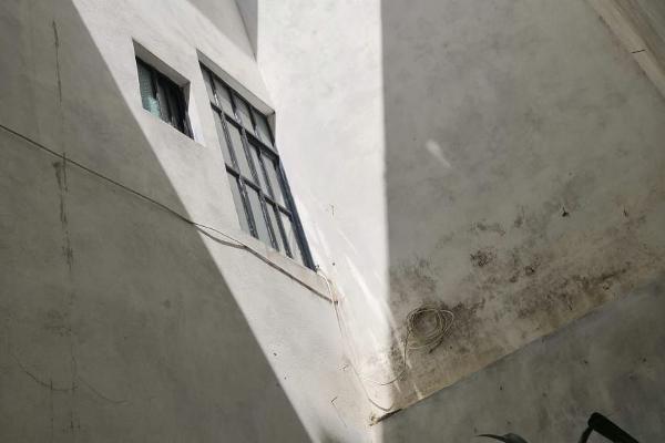 Foto de casa en venta en  , paseo de la presa, guanajuato, guanajuato, 8860791 No. 11
