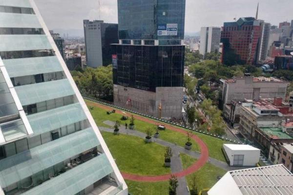 Foto de departamento en renta en paseo de la reforma 222, juárez, cuauhtémoc, df / cdmx, 8346687 No. 15
