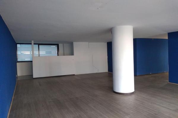 Foto de oficina en renta en paseo de la reforma 393, cuauhtémoc, cuauhtémoc, df / cdmx, 18711759 No. 02