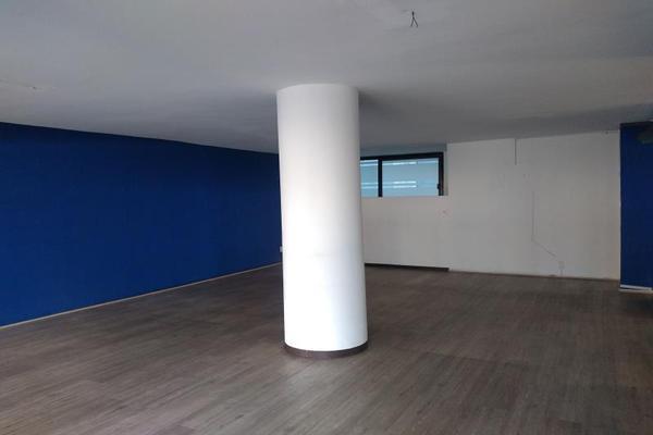 Foto de oficina en renta en paseo de la reforma 393, cuauhtémoc, cuauhtémoc, df / cdmx, 18711759 No. 03