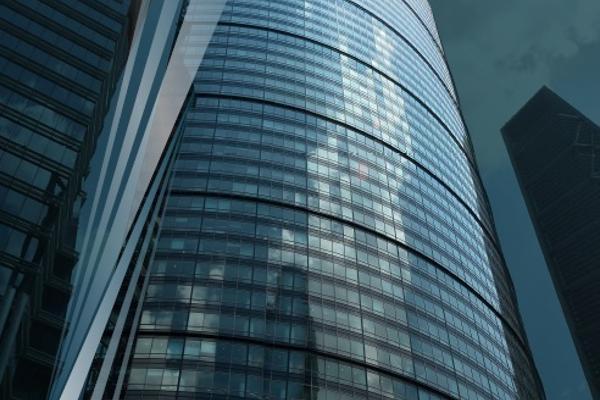 Foto de oficina en renta en paseo de la reforma , cuauht?moc, cuauht?moc, distrito federal, 4646922 No. 01