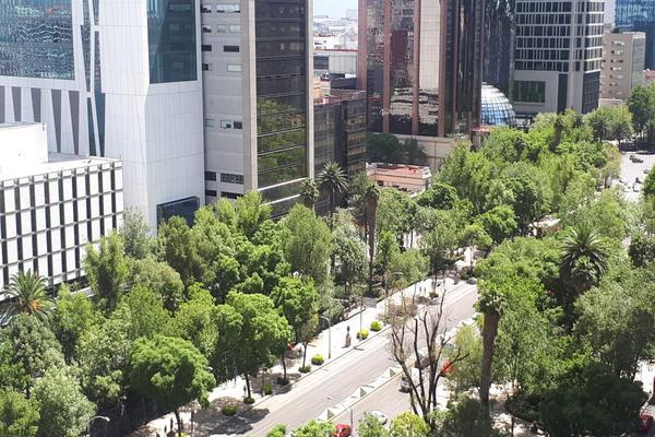 Foto de departamento en renta en paseo de la reforma , juárez, cuauhtémoc, df / cdmx, 5642169 No. 17