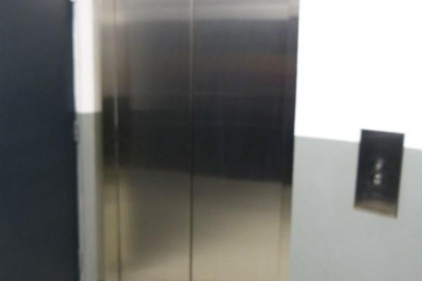 Foto de oficina en renta en paseo de la reforma , juárez, cuauhtémoc, distrito federal, 4644907 No. 03