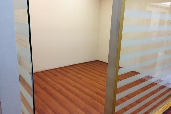 Foto de oficina en renta en paseo de la reforma , lomas altas, miguel hidalgo, df / cdmx, 12269053 No. 04