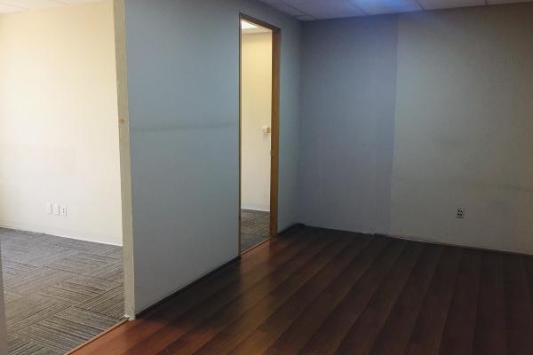 Foto de oficina en renta en paseo de la reforma , lomas altas, miguel hidalgo, df / cdmx, 12269053 No. 06