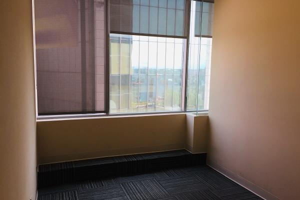 Foto de oficina en renta en paseo de la reforma , lomas altas, miguel hidalgo, df / cdmx, 12269053 No. 07