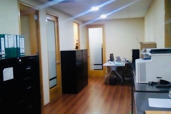 Foto de oficina en renta en paseo de la reforma , lomas altas, miguel hidalgo, df / cdmx, 12269053 No. 09