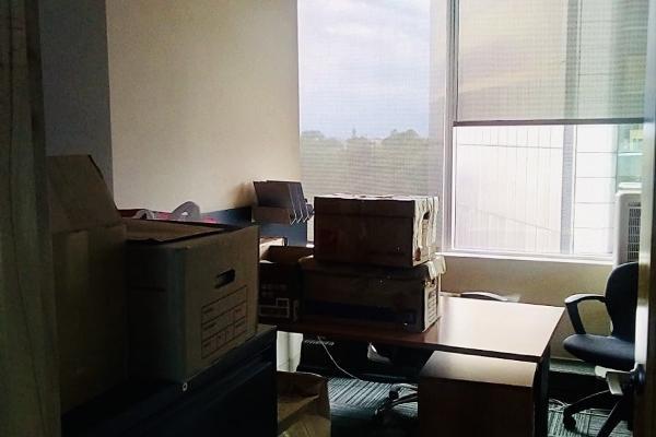 Foto de oficina en renta en paseo de la reforma , lomas altas, miguel hidalgo, df / cdmx, 12269053 No. 10