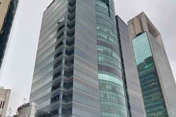 Foto de oficina en renta en paseo de la reforma , lomas altas, miguel hidalgo, df / cdmx, 12269053 No. 11