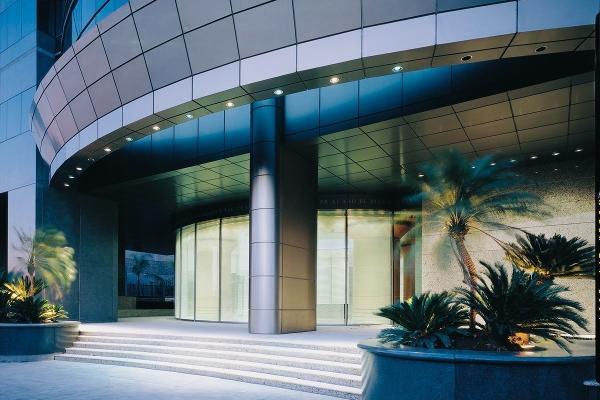 Foto de oficina en renta en paseo de la reforma , lomas altas, miguel hidalgo, df / cdmx, 12269053 No. 12