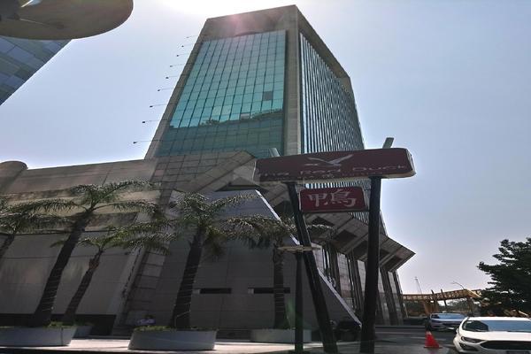 Foto de oficina en renta en paseo de la reforma , lomas altas, miguel hidalgo, df / cdmx, 9133730 No. 01