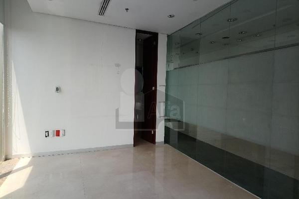 Foto de oficina en renta en paseo de la reforma , lomas altas, miguel hidalgo, df / cdmx, 9133730 No. 03