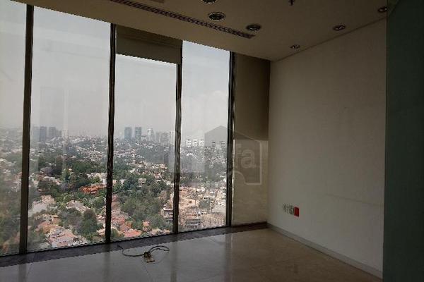 Foto de oficina en renta en paseo de la reforma , lomas altas, miguel hidalgo, df / cdmx, 9133730 No. 04