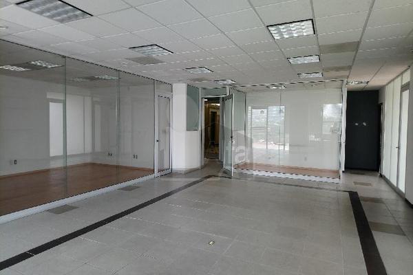 Foto de oficina en renta en paseo de la reforma , lomas altas, miguel hidalgo, df / cdmx, 9133730 No. 07